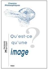 image_chemins_phi.jpg