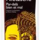 par_dela_bien_et_mal.jpg