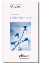 vignette-Couv-Esprit-Hegel-Laurent-Giassi.jpg